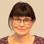 Helene Andersson