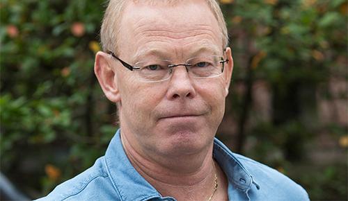 Thomas Ahlstrand,